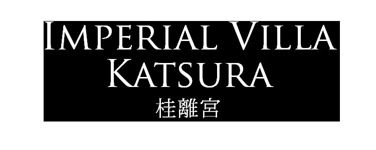 imperial villa katsura