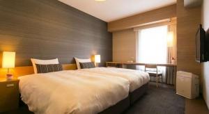 Hotel Resol Trinity Hakata