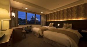 KKR Hotel