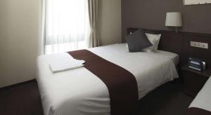 Shizutetsu Hotel Prezio Shizuoka Ekikita