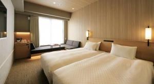 Candeo Hotels Kobe Tor Road
