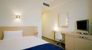 Hotel Urbic