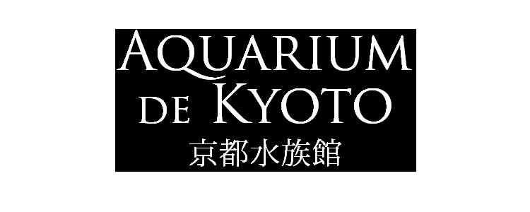 aquarium de kyoto