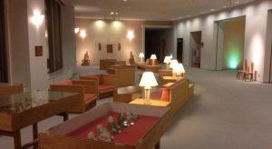 Furano Hotel