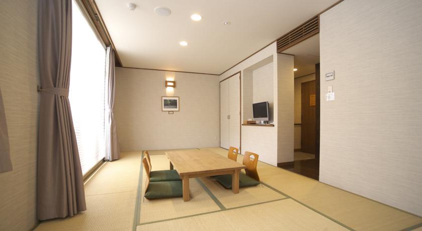 TOYOTA Shirakawa-Go Eco-Institute