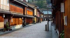 higashi chayagai