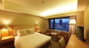 Hotel Okura Kobe