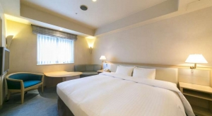 New Otani Hotels The New Hotel Kumamoto