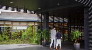 Setre Highland Villa Himeji