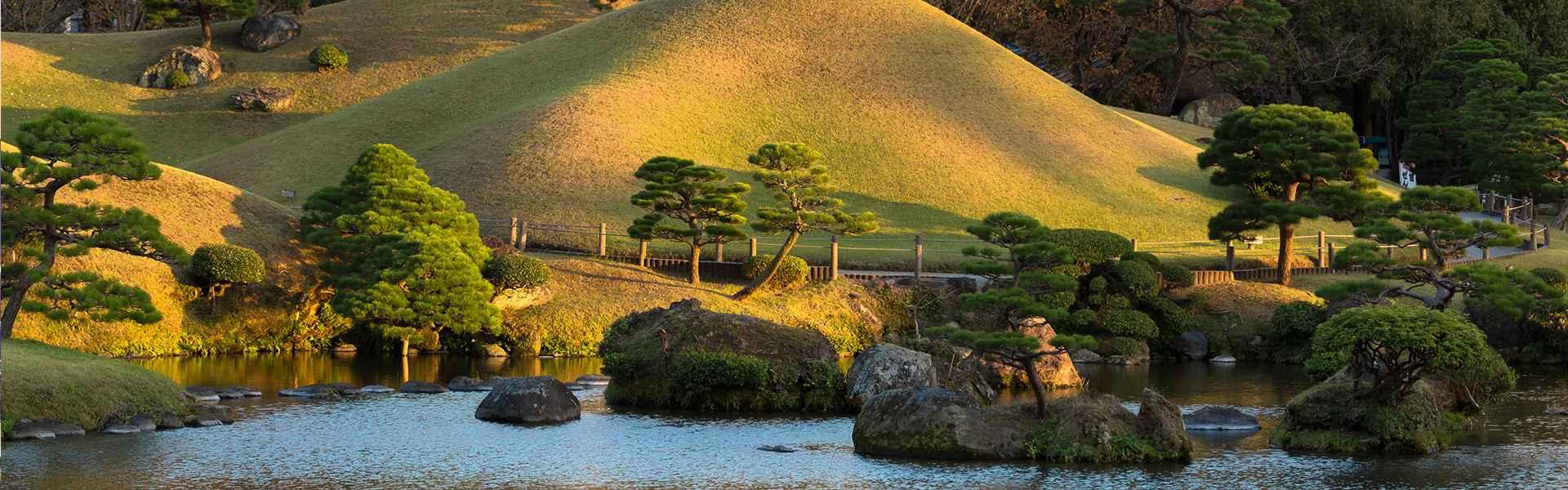 kumamoto japon