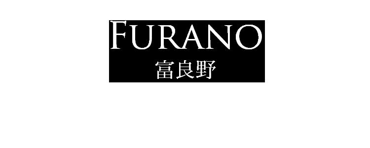 furano