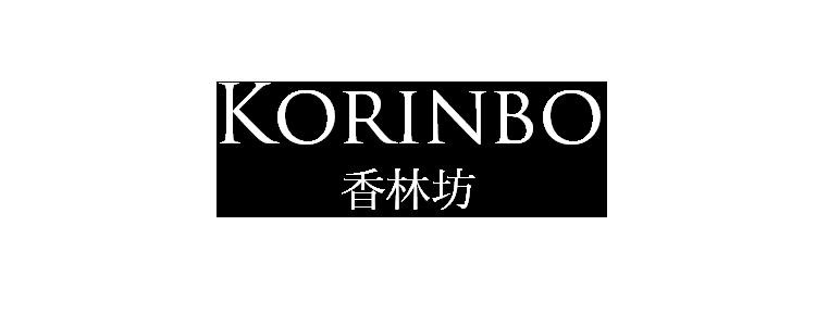 korinbo kanazawa