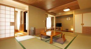 yunokawa prince hotel nagisatei