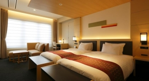 Kanazawa Sainoniwa Hotel